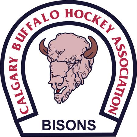 CBHA Bison Membership