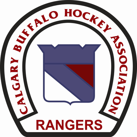 CBHA Rangers Membership